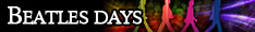 bealtlesdays small  banner