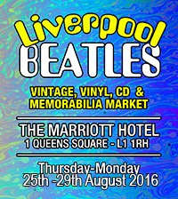 liverpool beatlesday